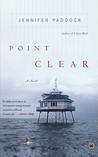 Point Clear: A Novel