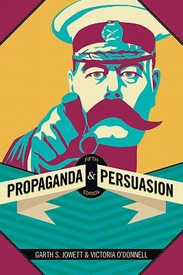Ebook download propaganda