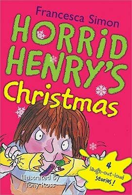 Read Childrens Novels Shelf