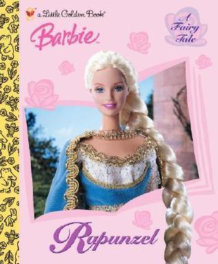 rapunzel-barbie