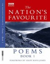 The Nation's Favourite Poems: Book 1