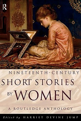 Nineteenth-Century Short Stories by Women