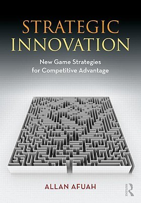 new global strategies for competitive advantage Why do some nations win or lose a share of world trade michael porter, author of the two most widely quoted books on strategic management, has just published a masterful new book, the competitive advantage of nations, which offers a theory to explain the triumph of some nations in some markets.