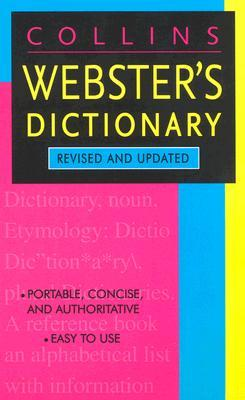 collins-webster-s-dictionary