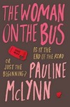 The Woman on the Bus: A life-affirming novel of self-discovery