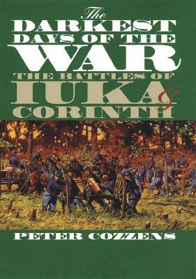 the-darkest-days-of-the-war-the-battles-of-iuka-and-corinth