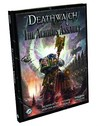 Deathwatch: The A...