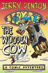 Storymaze 3: The Wooden Cow