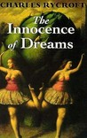 The Innocence of Dreams