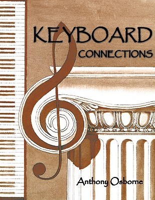 Keyboard Connections: Proportion and Temperament in Music and Architecture. Equal Temperament, the Golden Section and a Few Other Mysteries