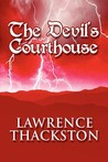 The Devil's Courthouse