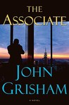The Associate by John Grisham