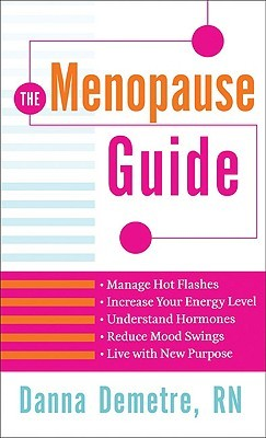 Menopause Guide, The