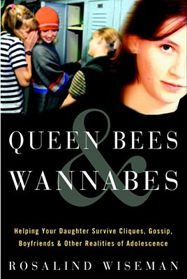 queen-bees-and-wannabes