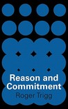 Reason and Commit...