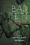 Bad Yeti (Kate Grable, #1.5)