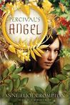 Percival's Angel (Merlin's Harp, #3)