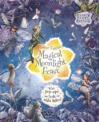 flower-fairies-magical-moonlight-feast