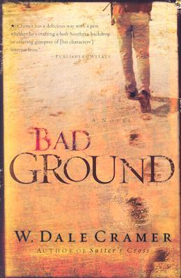 Bad Ground