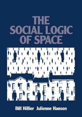 The Social Logic of Space