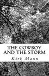 The Cowboy and the Storm