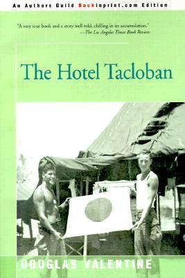 the-hotel-tacloban