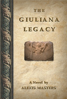 Descarga gratuita de Ebooks para ipod The Giuliana Legacy