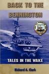 Back to the Bennington
