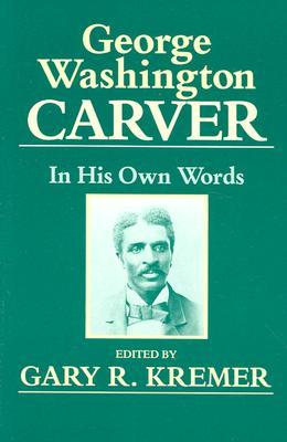 george-washington-carver-in-his-own-words
