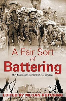 A Fair Sort of Battering