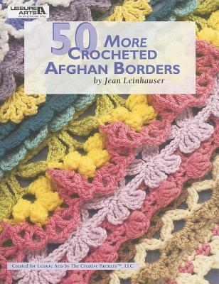 50-more-crocheted-afghan-borders-leisure-arts-4531