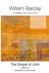 The Gospel Of John (New Daily Study Bible)
