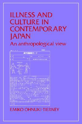 illness-and-culture-in-contemporary-japan-an-anthropological-view