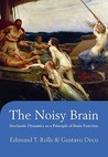The Noisy Brain: Stochastic Dynamics as a Principle of Brain Function