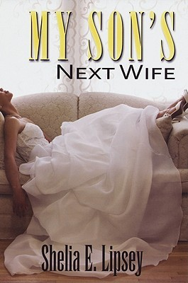 My Son's Next Wife