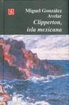 Clipperton, Isla Mexicana