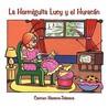La Hormiguita Lucy y El Huracan