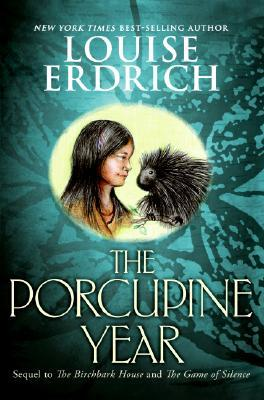 The Porcupine Year