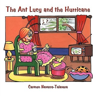 The Ant Lucy and the Hurricane