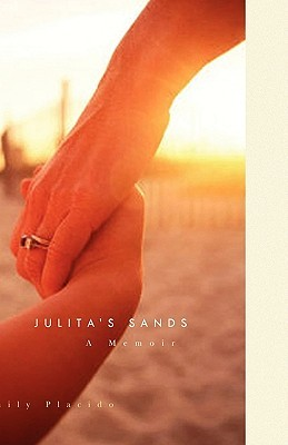 Julita's Sands by Emily Placido