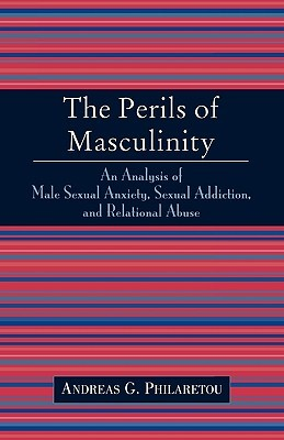 an analysis of masculinity in relation to crime The members of the sons of anarchy portray real masculine behavior and traits, including danger as a form of excitement, a callous attitude towards women, and masculinity defined by how tough and violent they are.