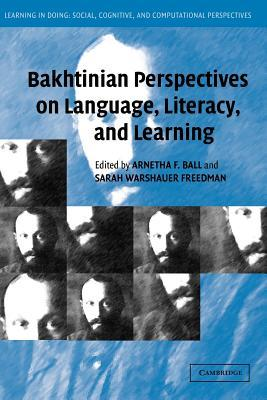 bakhtinian-perspectives-on-language-literacy-and-learning
