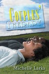 Couples' Therapy by Michelle Larks