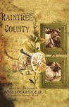 Raintree County Part A (Library