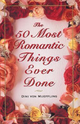 Romantic Gestures Shelf