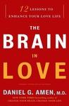 The Brain in Love...