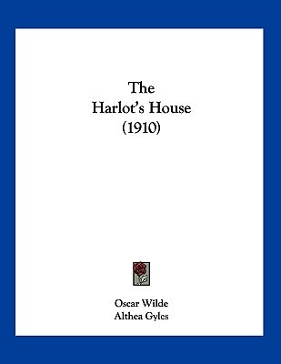 The Harlot's House (1910)
