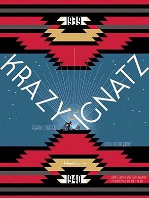 krazy-and-ignatz-1939-1940-a-brick-stuffed-with-moom-bins