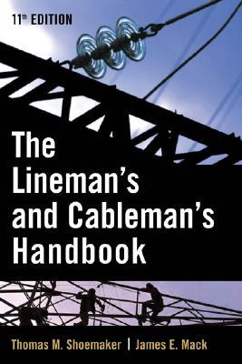 lineman and cableman s handbook by thomas m shoemaker rh goodreads com Another Word For Love for Your Boyfriend