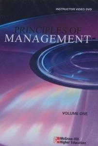 Principles of Management (Principles of Management, #1)